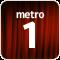 Metro Kiel Programm